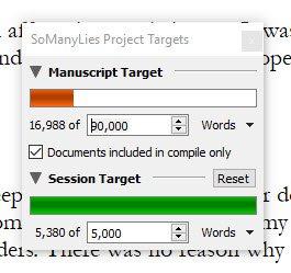 15k words