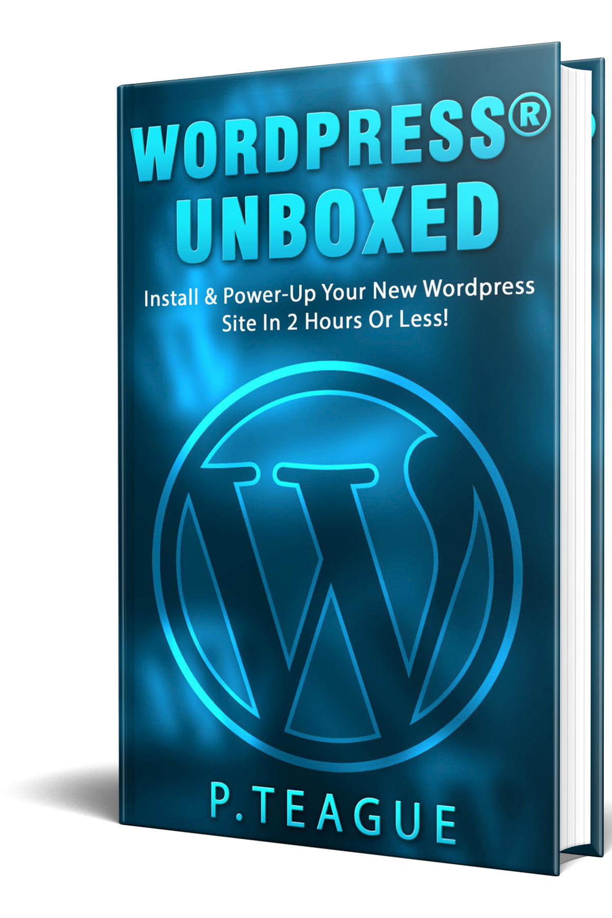 Wordpress Unboxed