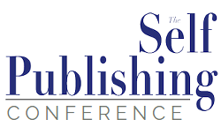 The Self Publishing Conference